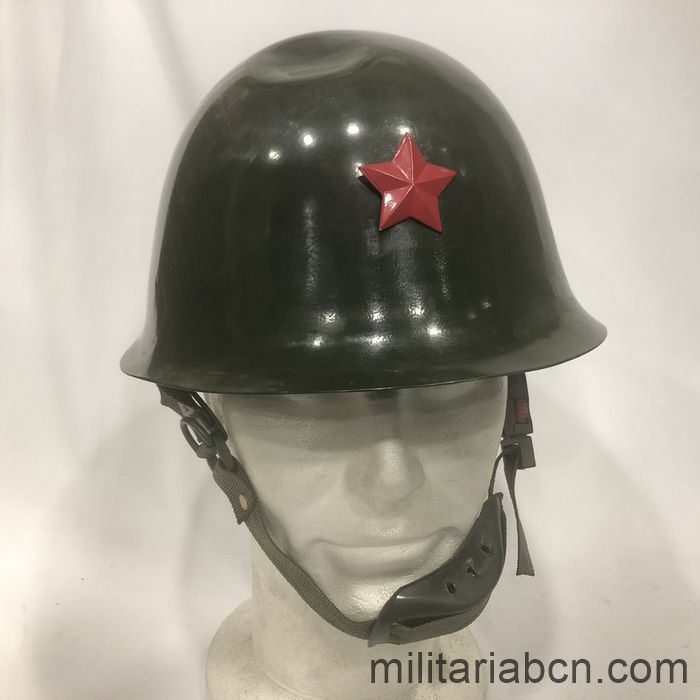 china army helmet gk80