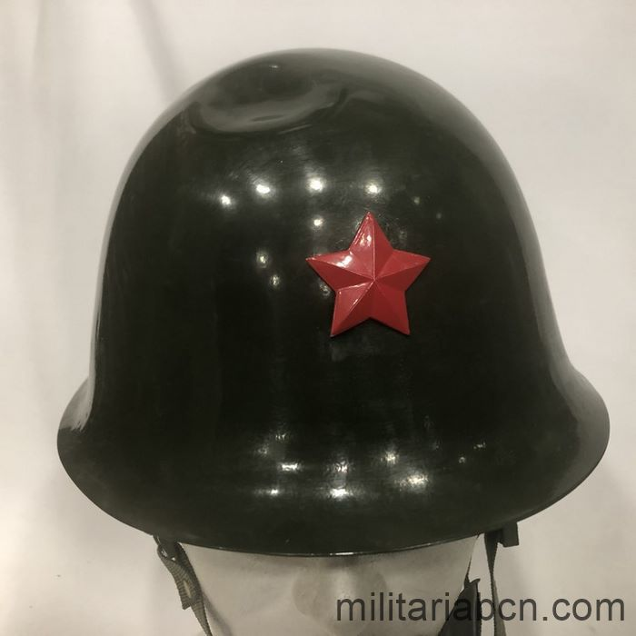 china army helmet gk80 chinese