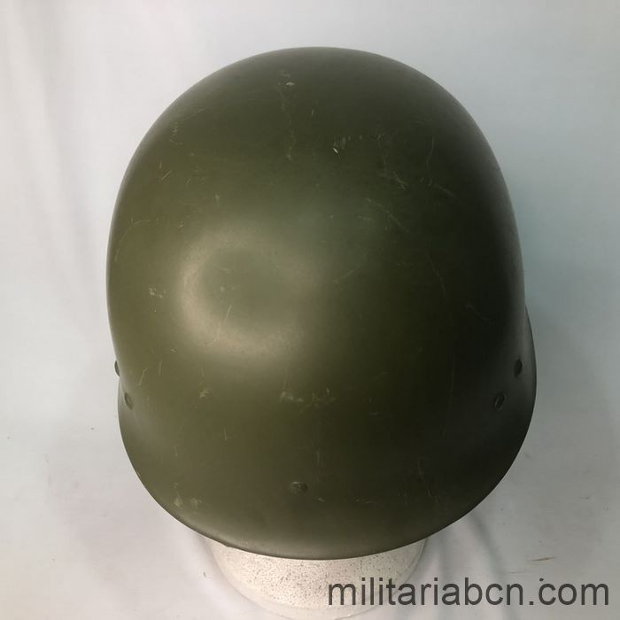 china parachutist helmet GK-82FT army